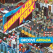 Groove Armada: Soundboy Rock